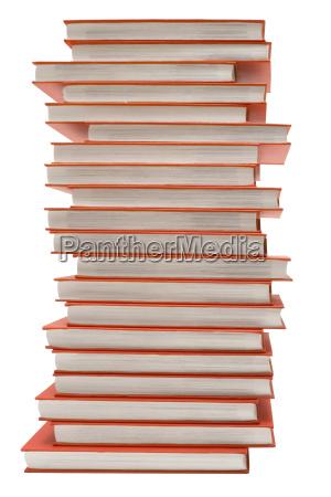 encyclopedias, stack - 415950