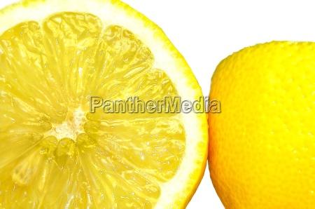 lemon - 416618