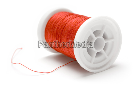 red, thread - 416032