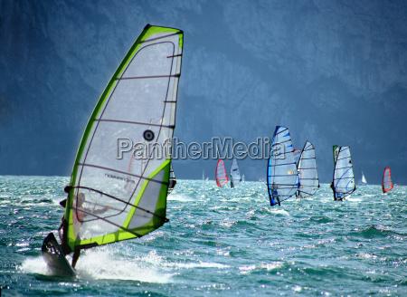 windsurfing2 - 418175