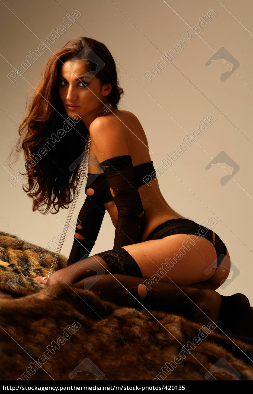..foxy, ii, ... - 420135