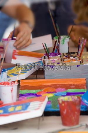 children's, festival - 421698