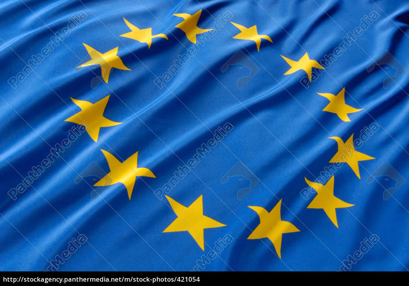 europe, 3 - 421054