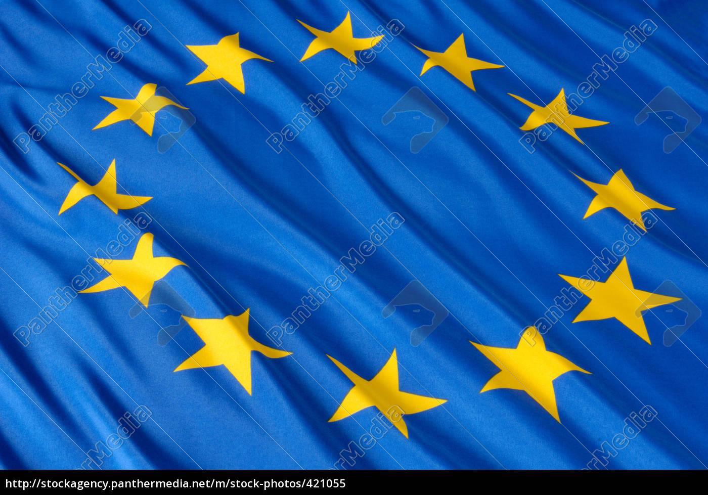 europe, 4 - 421055