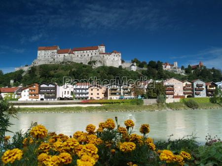 europe's, longest, castle, 2 - 423823