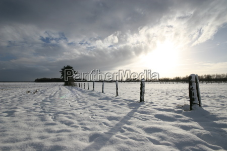 snow, is, coming - 425391