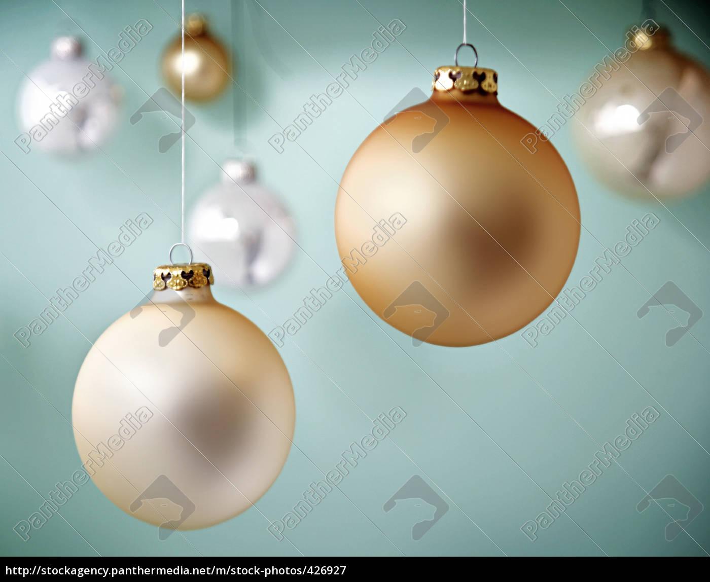 christmas, decoration - 426927
