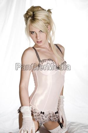 model, sandra - 426210