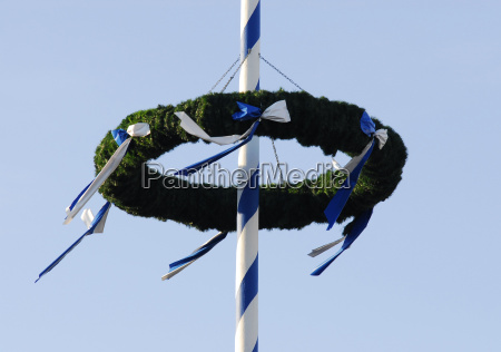 flag, waving, in, the, wind - 429871