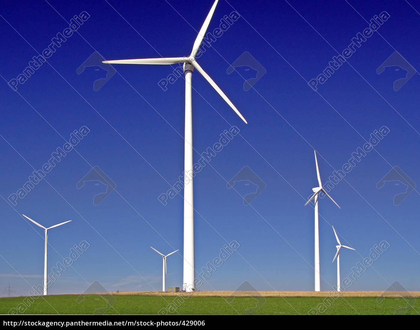 wind, park - 429006