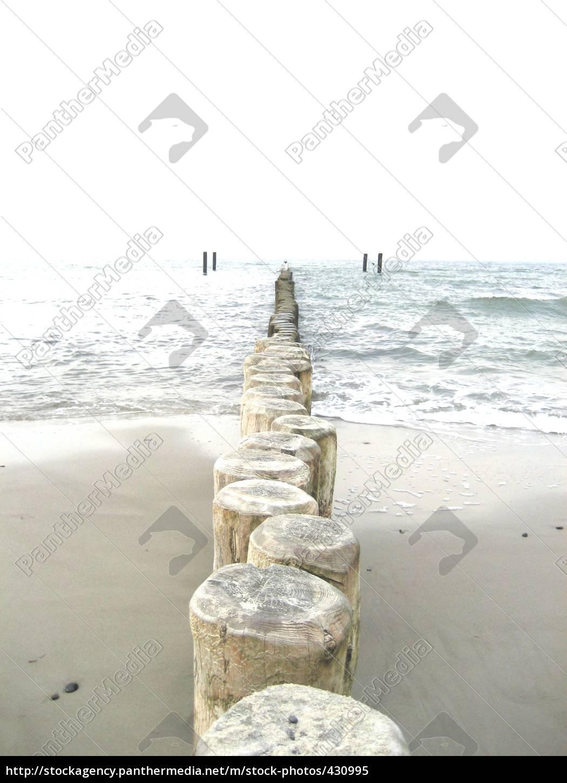 beach, impressions - 430995