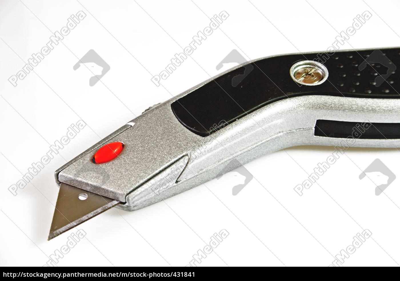 blade - 431841