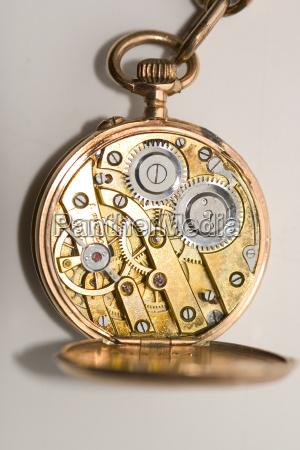clockwork - 434631