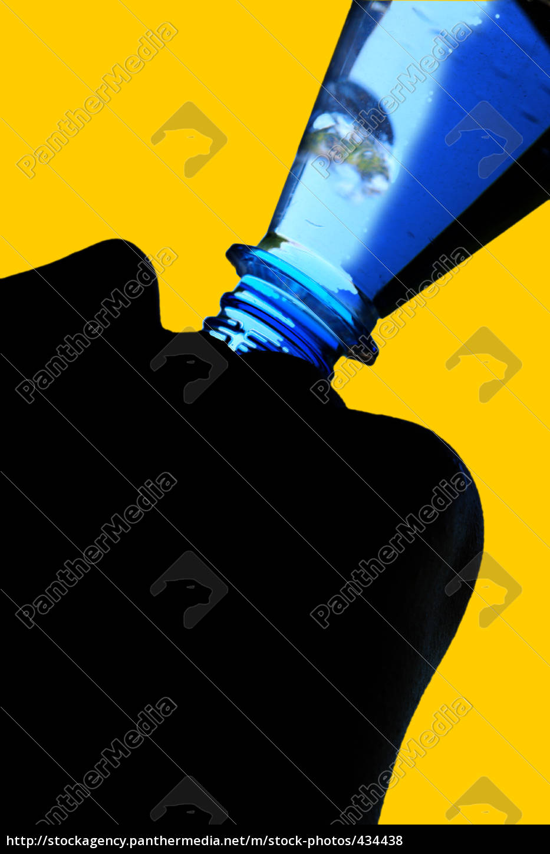 delete, graphic, thirst - 434438