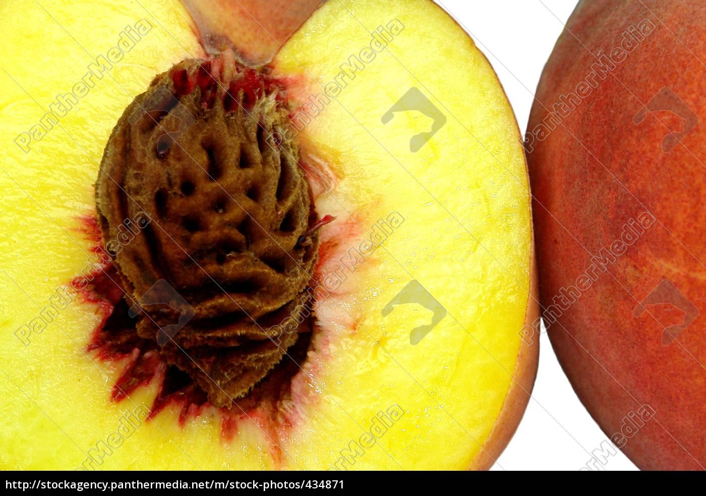 peach - 434871