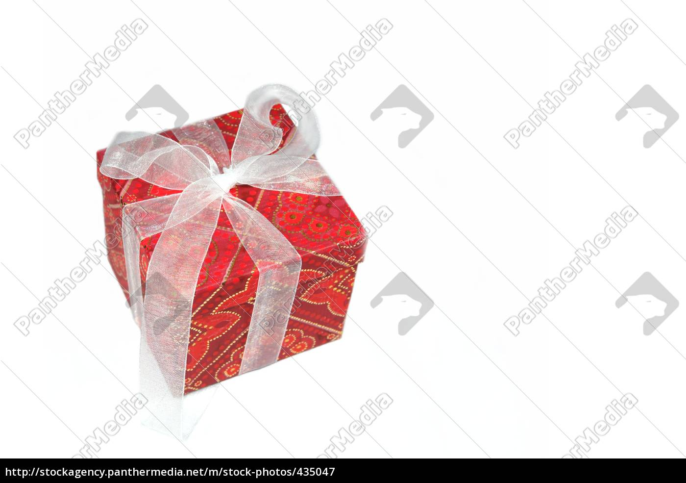 the, gift - 435047