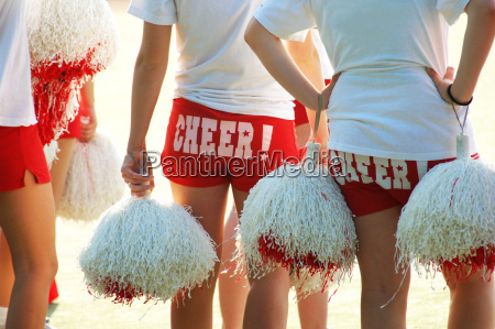 cheer - 436530