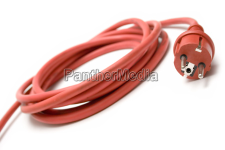 extension, cord - 436874