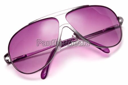 pink, sunglasses - 436871