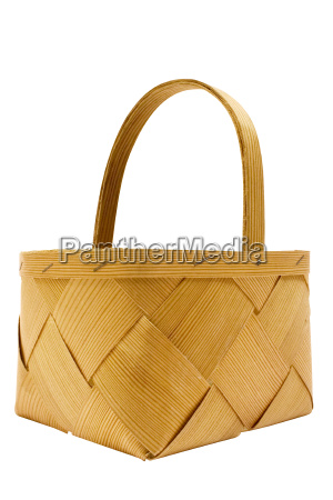 basket, diagonal - 438927