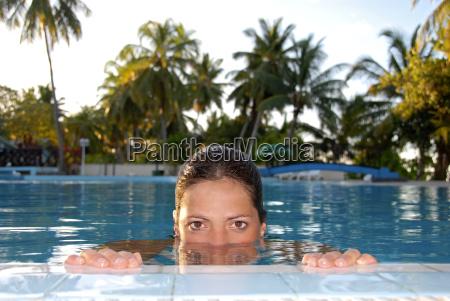 pool - 440186