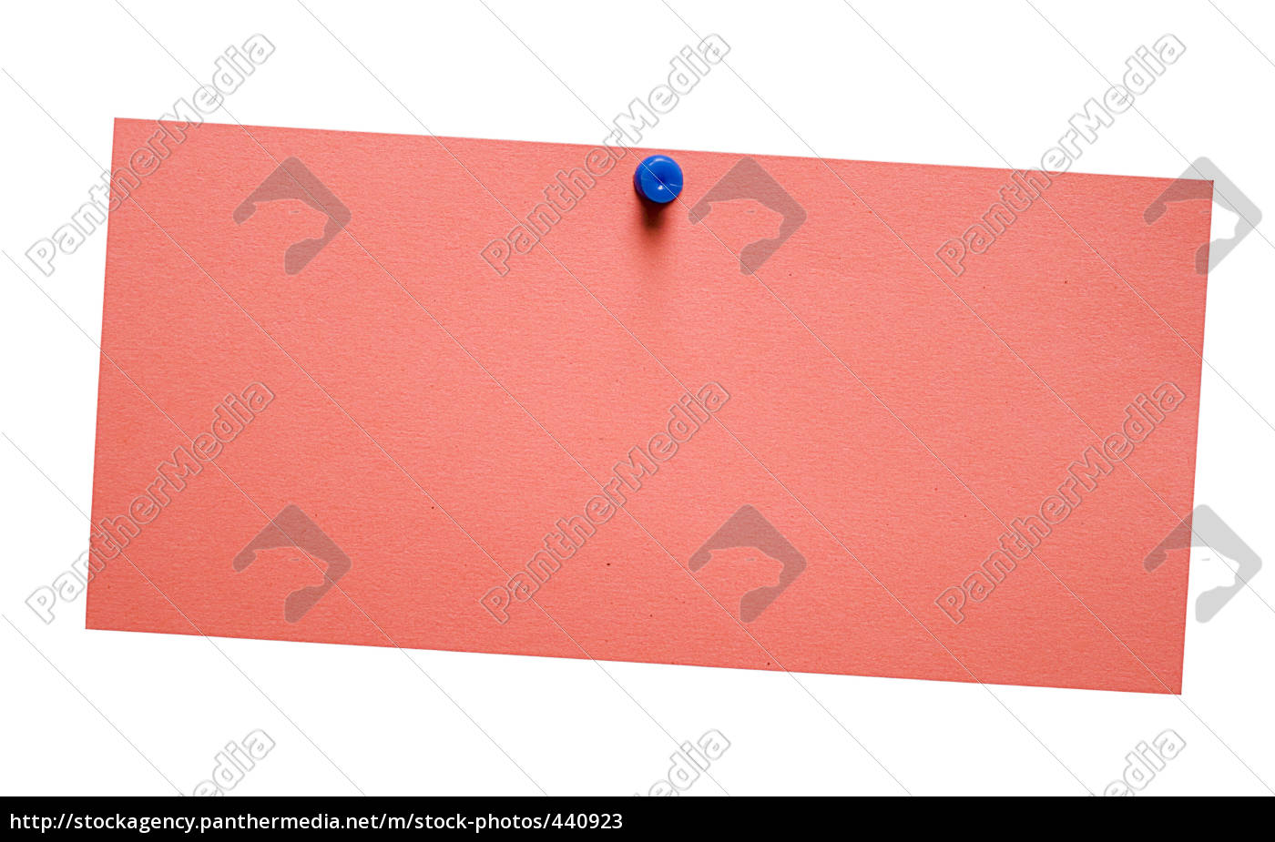 red, notepad - 440923