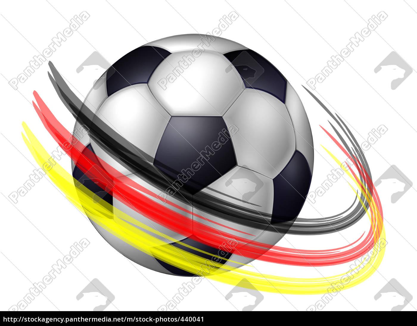 soccer - 440041