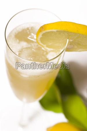 cocktail, el, dorado - 442277