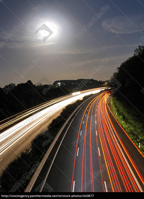 freeway - 443877
