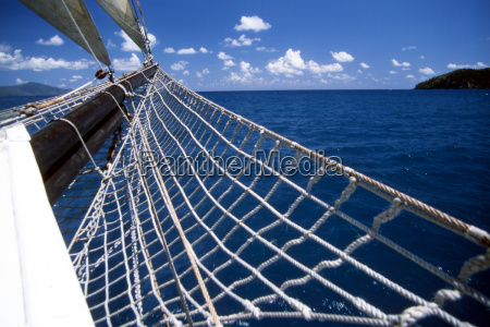 sailing, at, the, whitsunday, islands - 444000