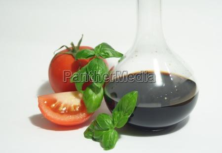 balsamic, vinegar - 445837