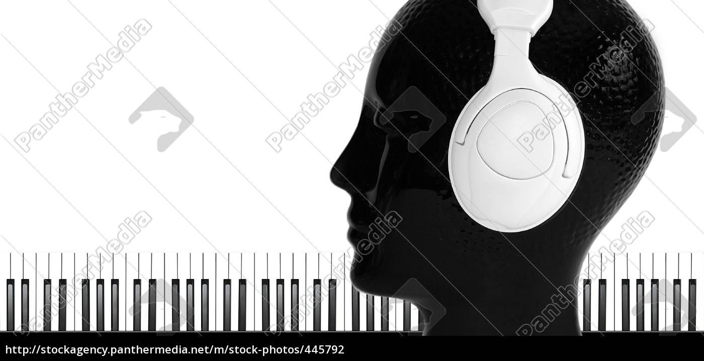 enjoy, the, music - 445792