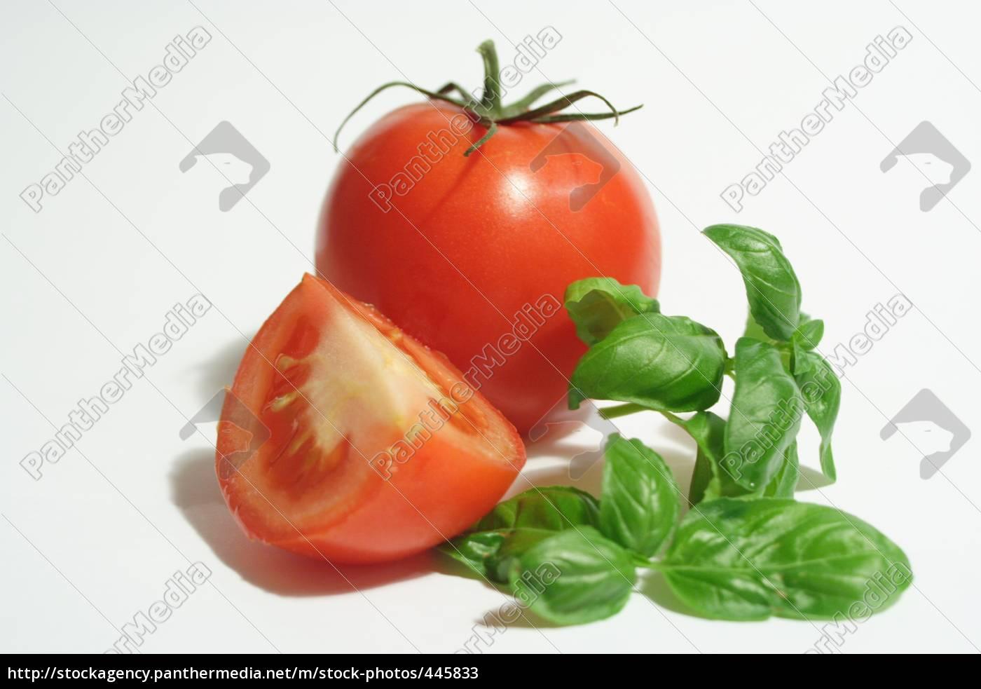 italian, colors - 445833