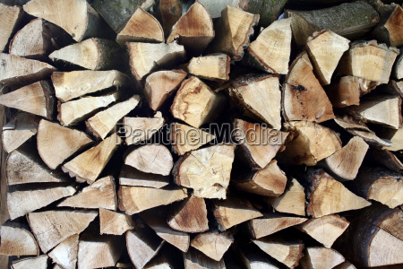 firewood - 446090