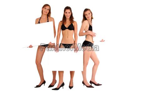 showgirls - 446010