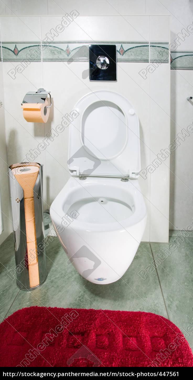 toilet - 447561