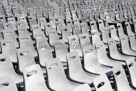 empty, chairs - 448668