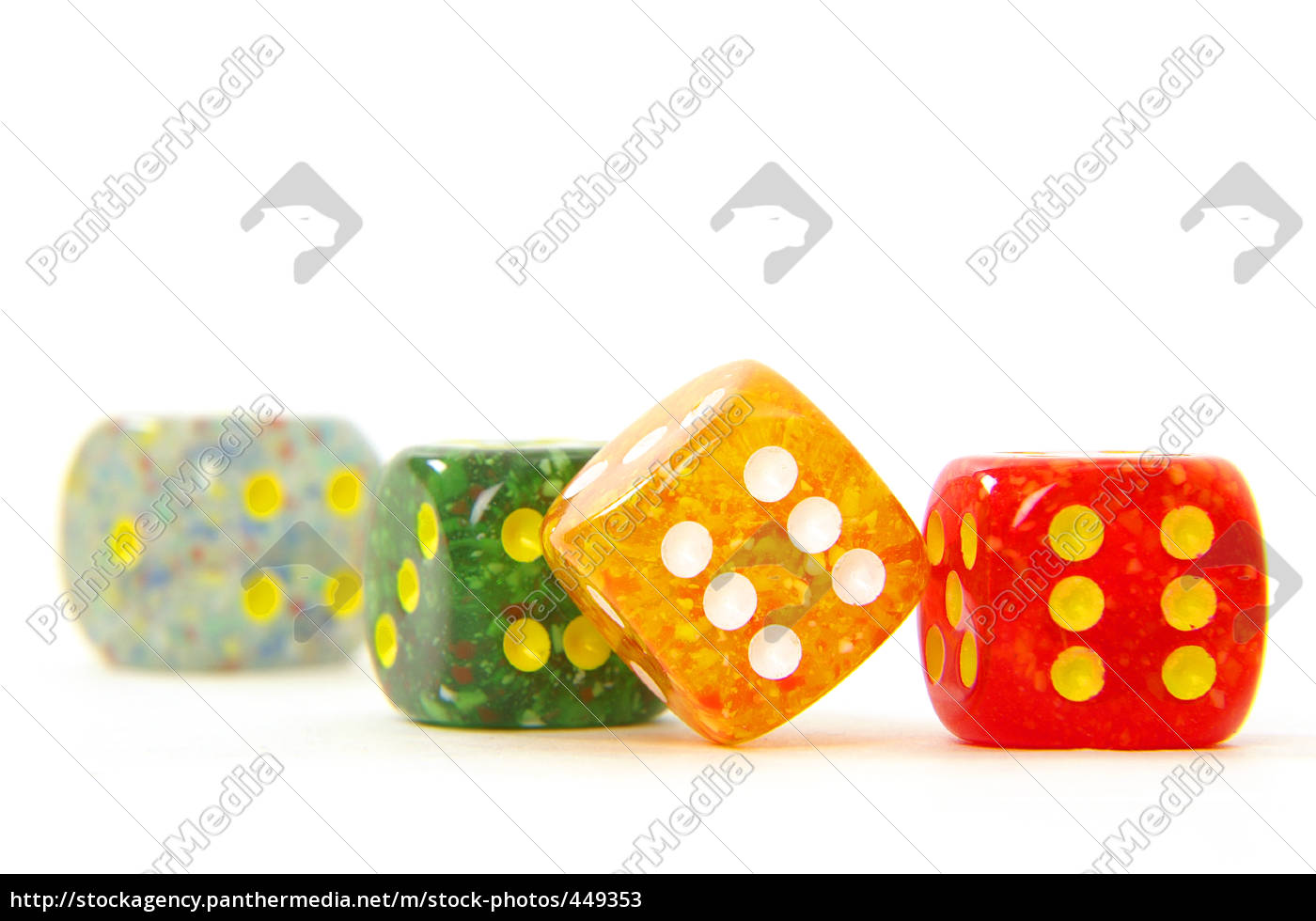 dice, session, 10 - 449353