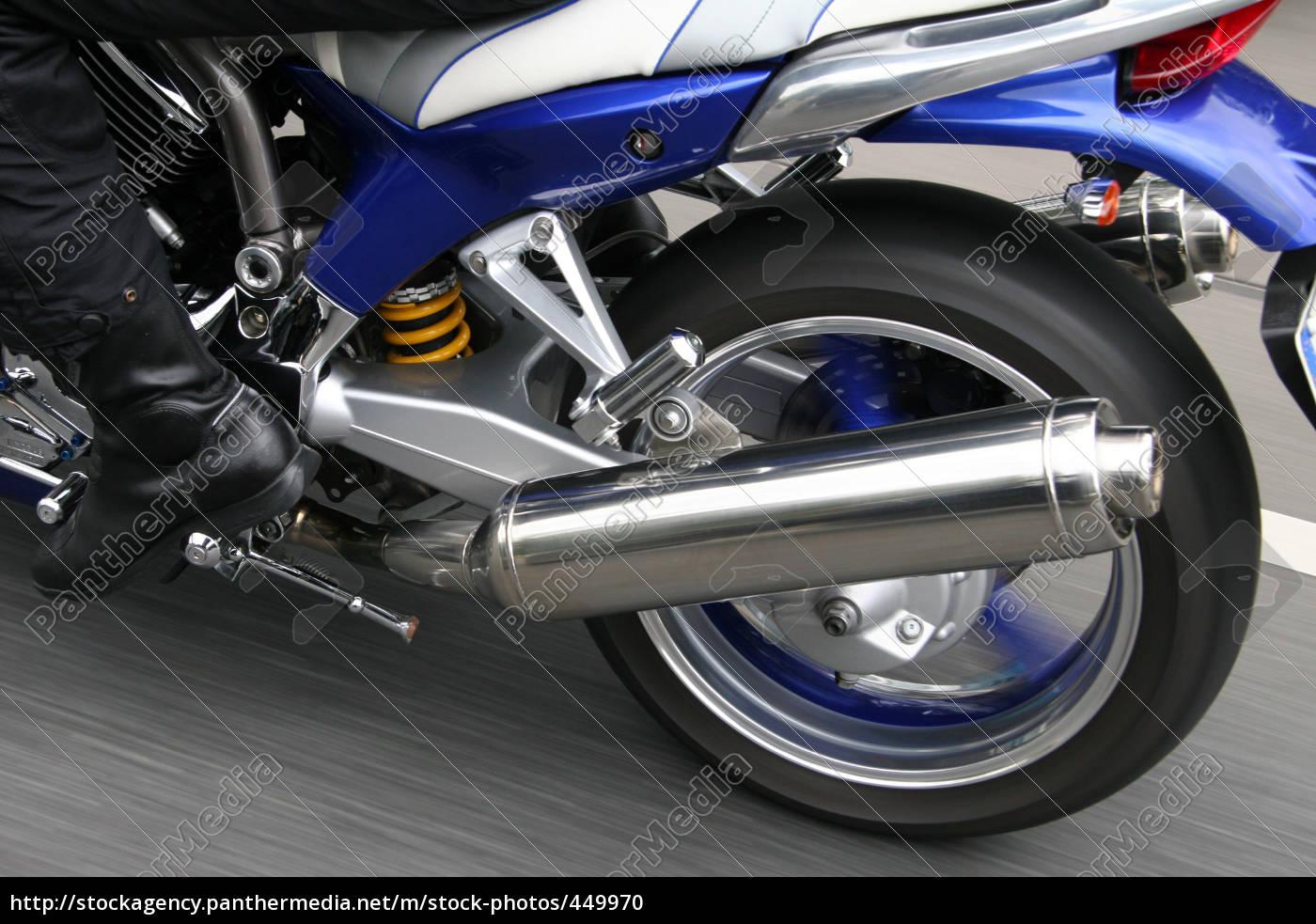 rolling, wheels - 449970