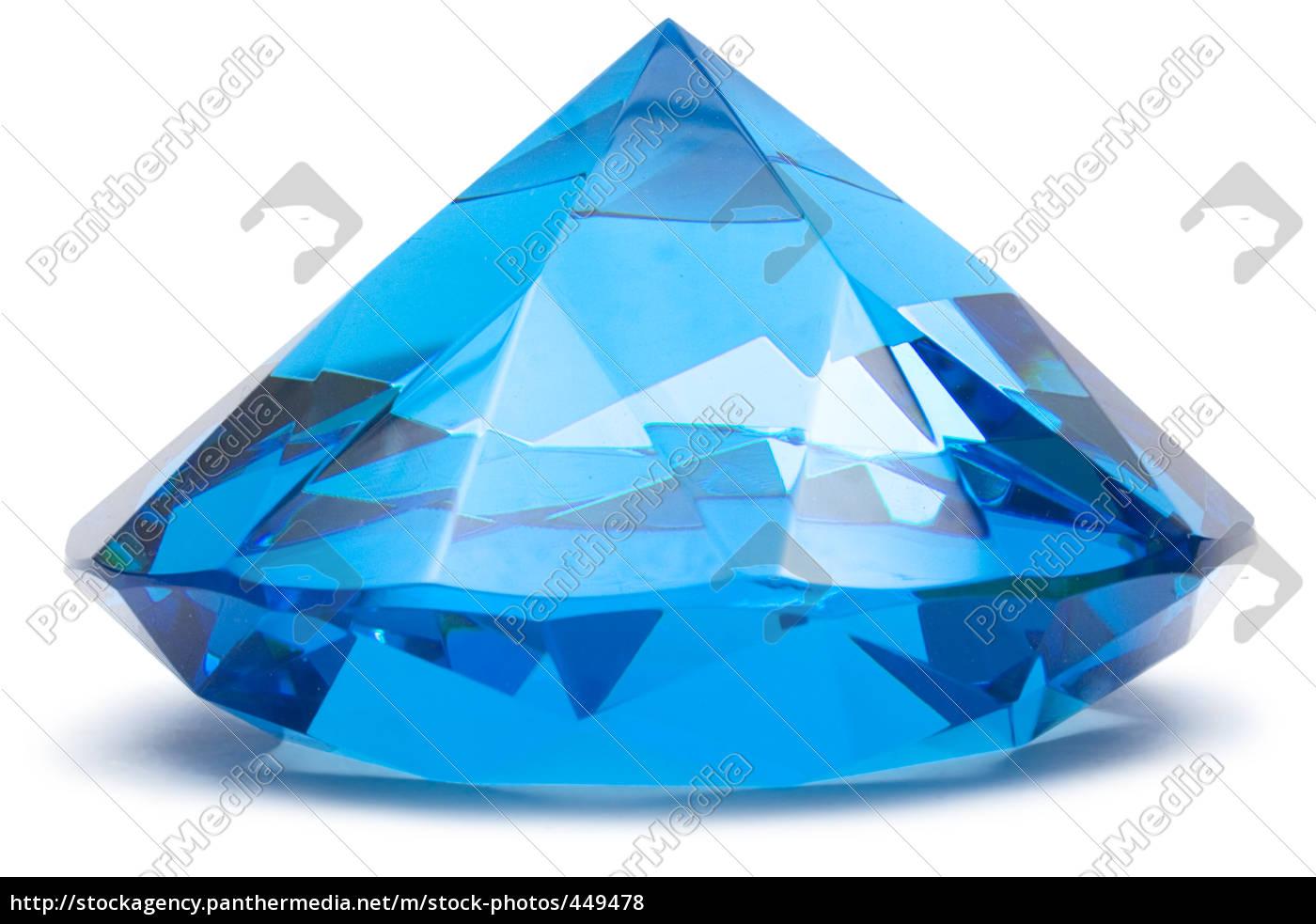 sapphire - 449478