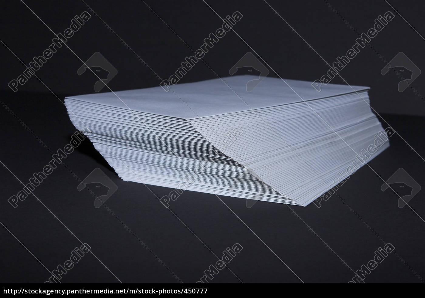 paper - 450777