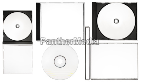 cd, cover, set - 451400
