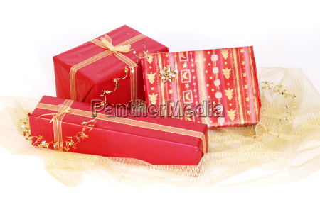gifts - 451190
