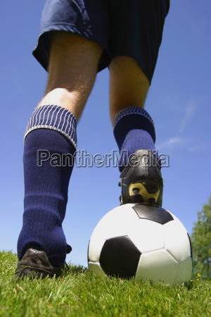 goal, kick - 451399