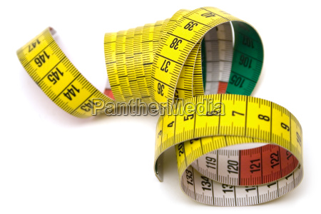 measure - 453165