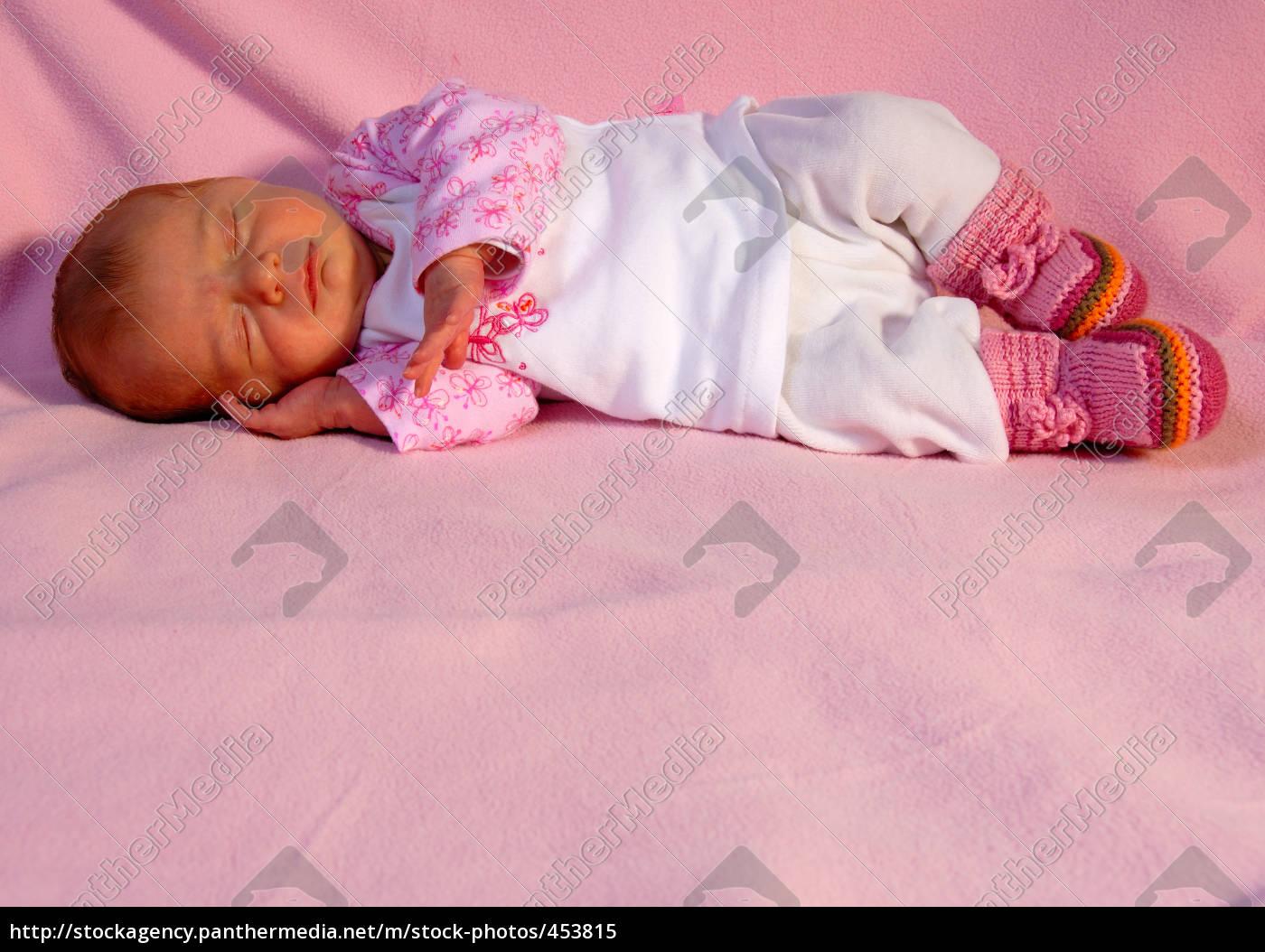 sleep - 453815