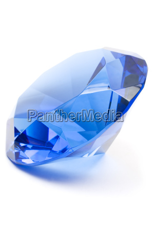 blue, gemstone - 454048