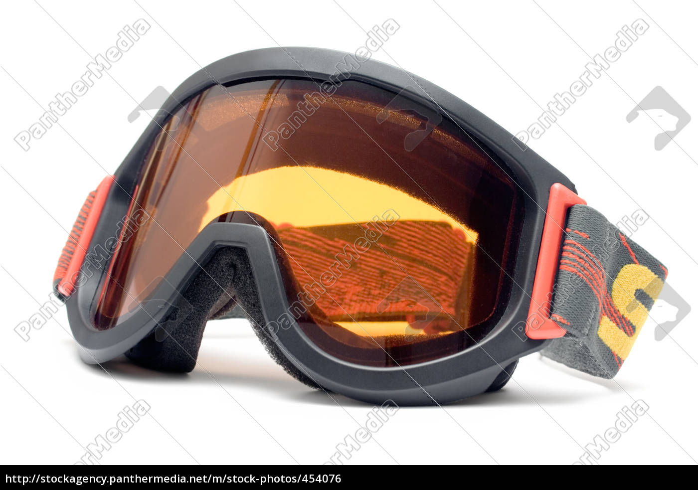 goggles - 454076