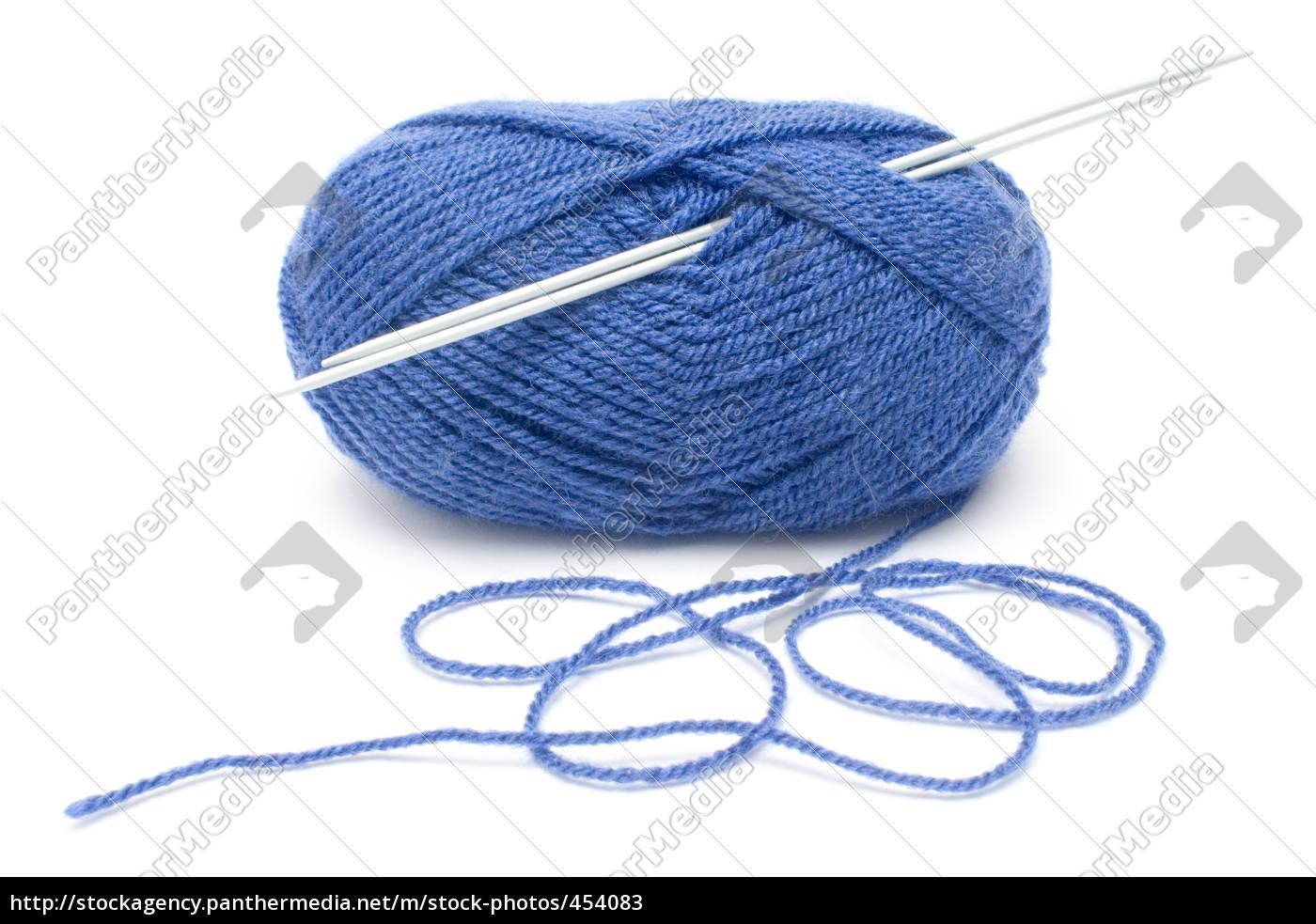 knit - 454083