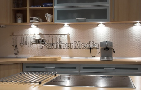 modern, kitchen, 5 - 454001